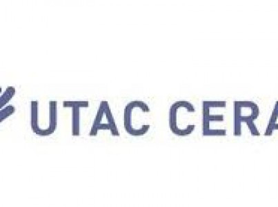 QUALIFICATION UTAC